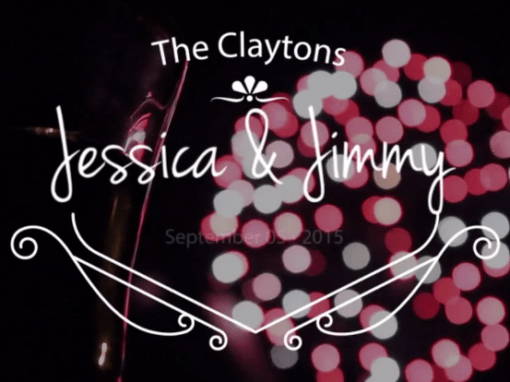 The Claytons