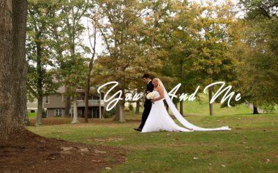Lakeview Resort Weddings | Morgantown, WV Venues | West Virginia Weddings