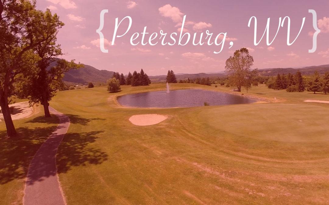 Petersburg, WV