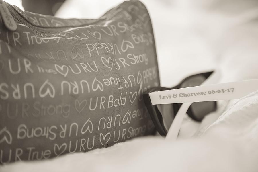Uniontown, PA Photography