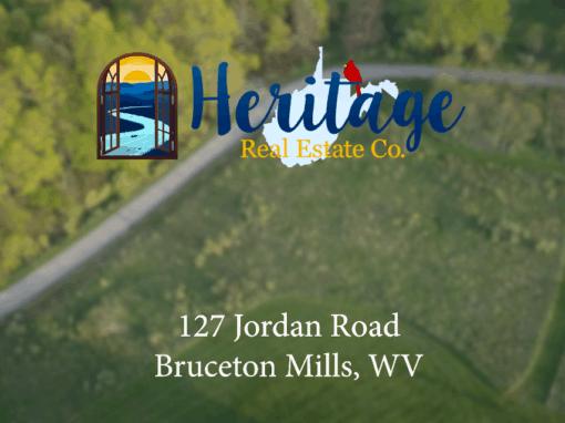 127 Jordan Road