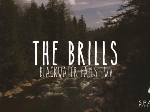 The Brills