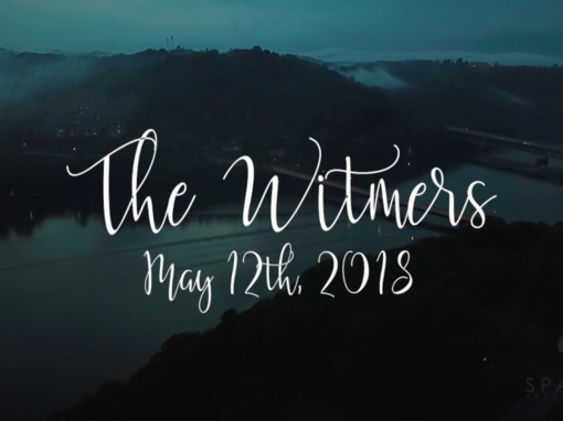The Witmers