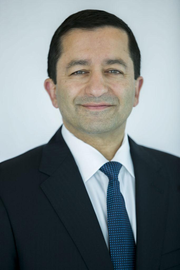 Dr. Badhwar