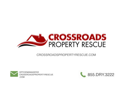 Crossroads Property Rescue