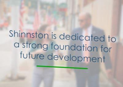Shinnston, WV Business