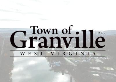 Granville, WV