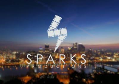 Tourism Video Production