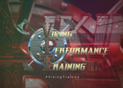 Viking Performance Training